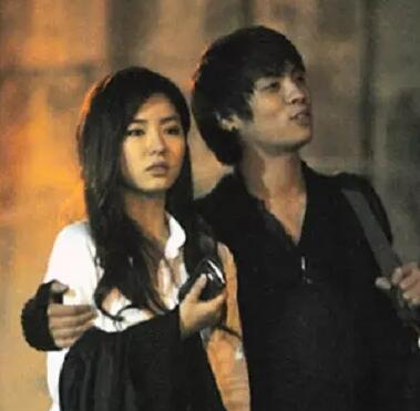 SHINee金钟铉&申世京为什么没走到最后?金钟铉前女友申世景世京现身灵堂